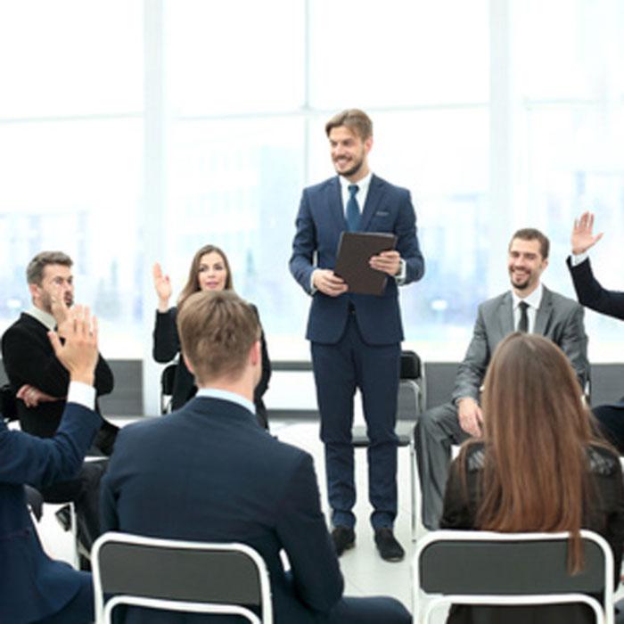 public-speaking-seminars