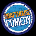 Venue - Draft House Comedy - Matt Kazam