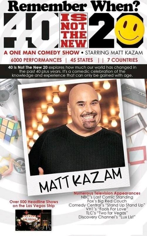 kazam-entertainment-img