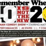 They Laugh You Win - a comedy show can be a risky entertainment proposition, but it doesn't have to be