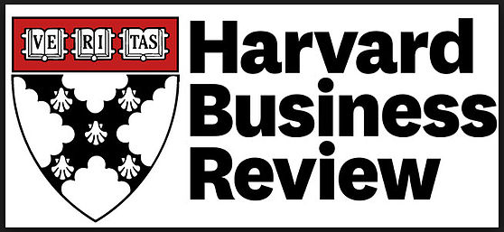 Leading With Humor - Harvard Business review